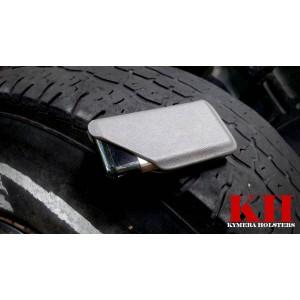 Sourin Air Kydex Vape Case