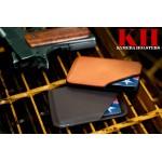 Kydex Wallet